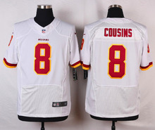 100% Stitiched,Washington Redskins,Jordan Reed,Darrell Green,Josh Norman,DeAngelo Hall,Sean Taylor,Josh Doctson,elite for men's(China (Mainland))