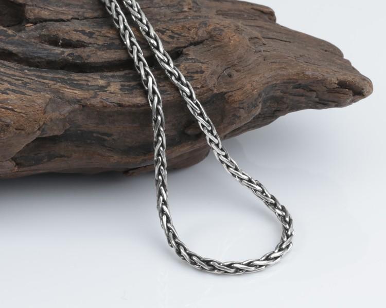 necklace026c