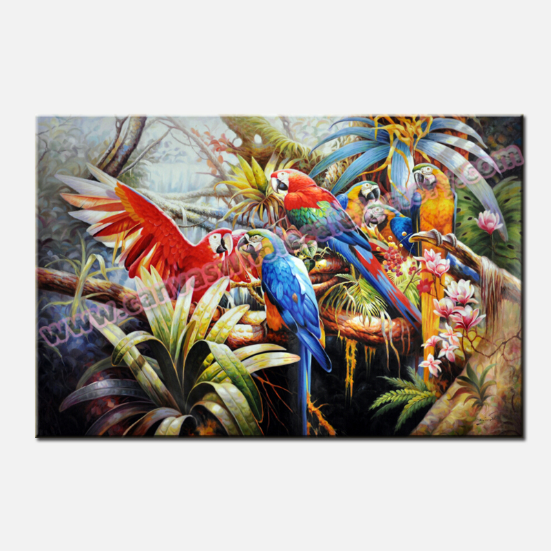 buy quality unstretched wall art canvas