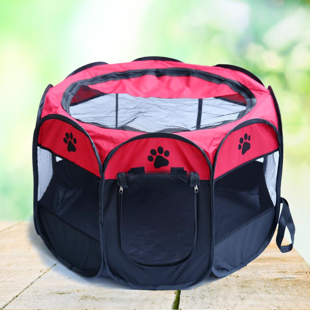 Online kopen wholesale huisdier tent uit china huisdier tent ...