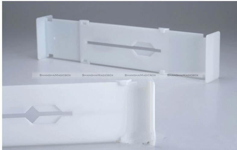 Cuisine tiroir diviseur achetez des lots petit prix for Separateur tiroir cuisine
