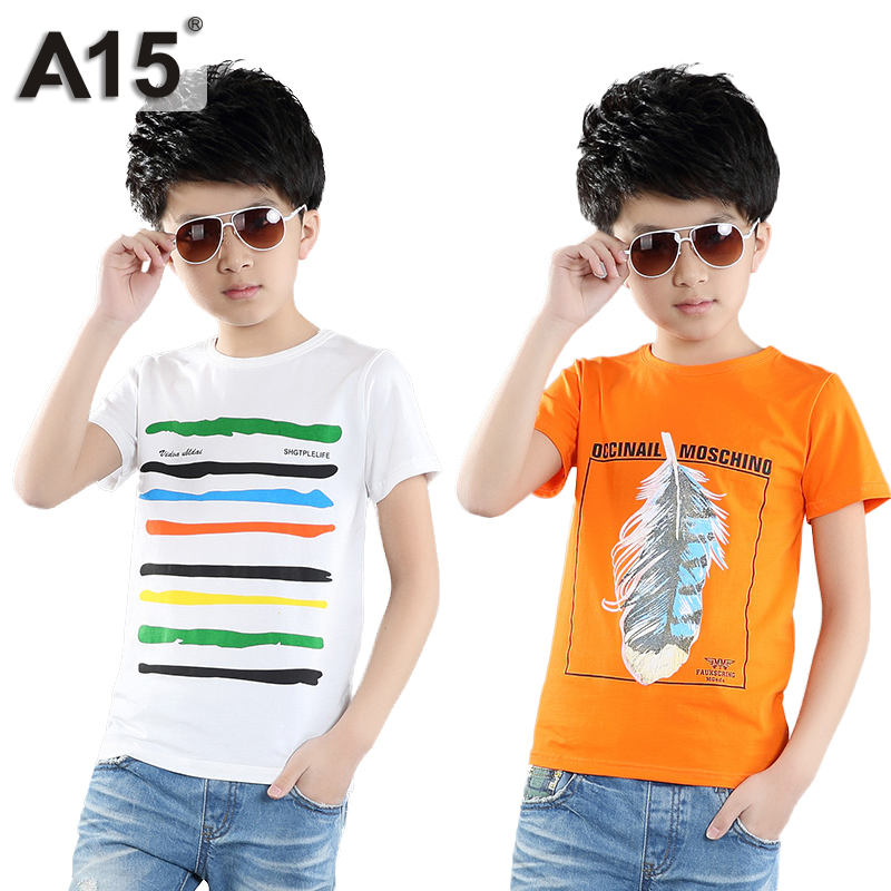 popular fashionable clothes for teensbuy cheap