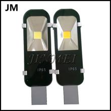 12V 24V  20W LED Street Light Light for Home street light system use(China (Mainland))