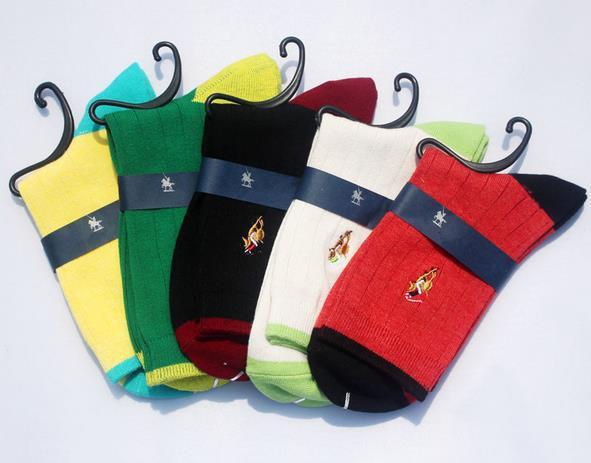Приватные Socks5 Для Парсинга Yahoo: Приватные Socks5