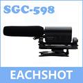 W283 N3 Wireless Timer Remote Control Shutter Release for Canon EOS 40D 50D 5D 5D Mark II 5D Mark III 5DS 5DS R 6D 7D 7D