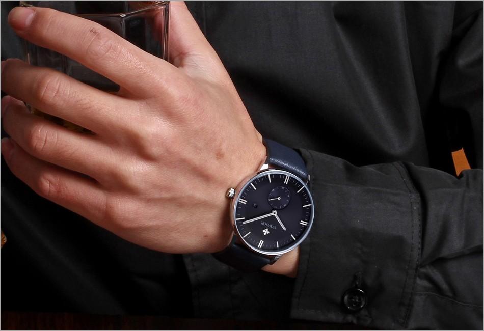 2016 relojes hombre ультра тонкий Лучший бренд Кварцевые Часы мужчины Повседневная Бизнес ЯПОНИИ Кожа Аналоговые Часы мужские Relogio подарок горячая