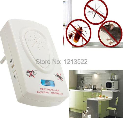 vaporisateur anti moustique promotion achetez des vaporisateur anti moustique promotionnels sur. Black Bedroom Furniture Sets. Home Design Ideas