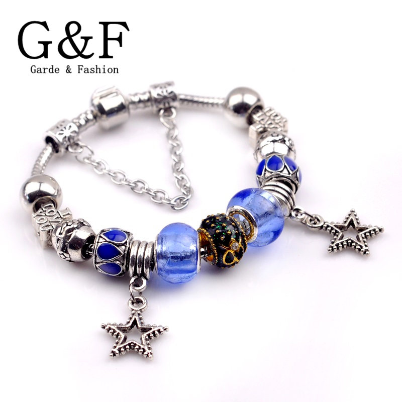 Charms For Charm Bracelets Kohl S Nordstrom Outlet Store Online