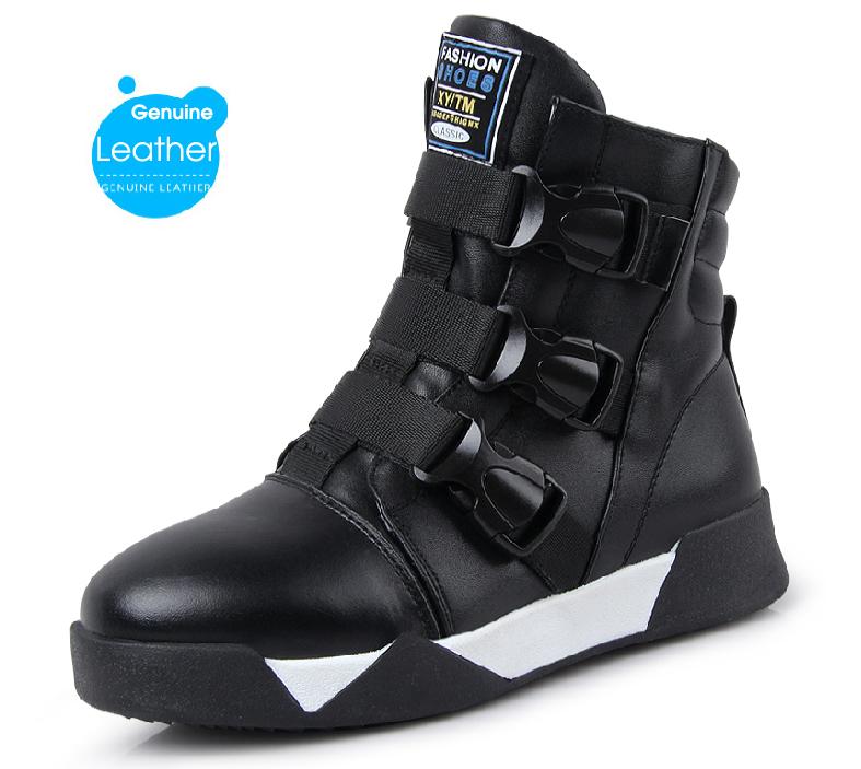 enfants chaussures gar ons bottes hiver chaussure enfant ugs australie enfants ug bottes d 39 hiver. Black Bedroom Furniture Sets. Home Design Ideas
