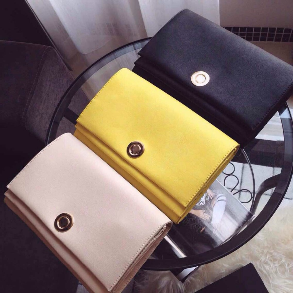 Personality fashion temperament high-end clutches bag women lady dating wave packets business party shoulder bag small handbag(China (Mainland))