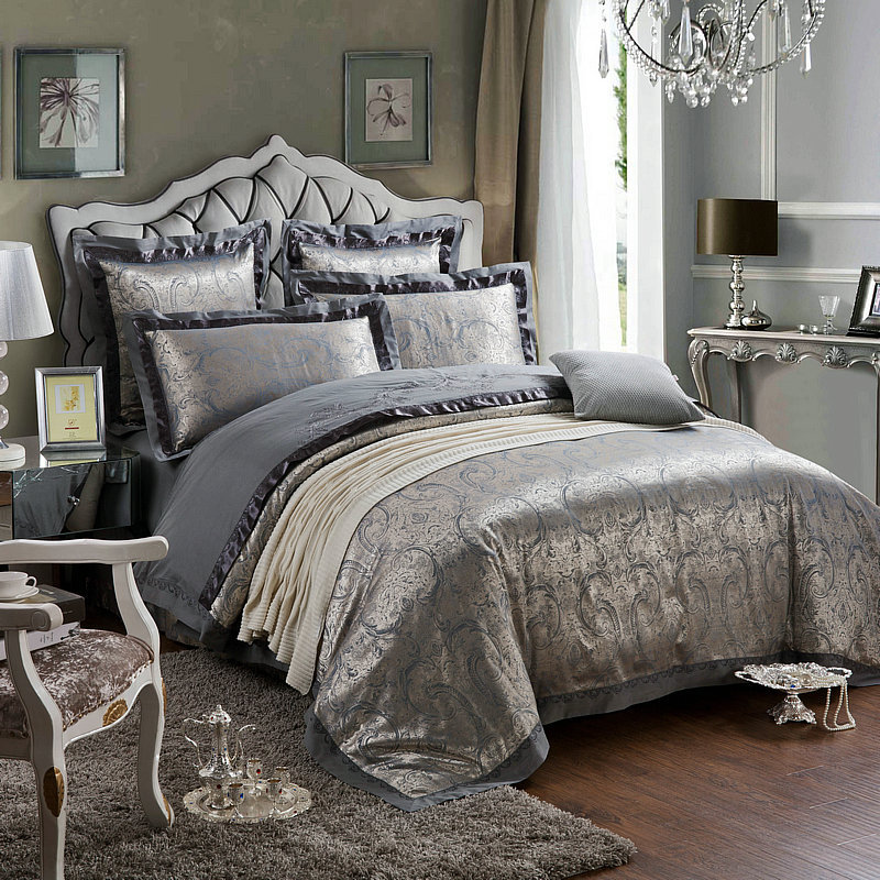 Looking for Bedding and Bedding Sets - California King & Duvet Covers? Explore our selection of Bedding and Bedding Sets California King & Duvet Covers on Bedding and Bedding Sets at Hayneedle. Size: 7 available (+ Set Size) Free Shipping. #WOOR Added to Favorites. Removed from Favorites. Sign In to Favorite Item .