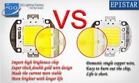 Прожектор Freies VerschiFFen 10 20 30 50 70 100 Flutlicht F hrte waschen licht Flutlicht im Freien