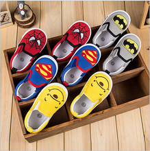2016 Hot sale Insole 12.8~16.2cm star fashion children shoes child sneakers baby boys and girls canvas sports shoes lace up(China (Mainland))