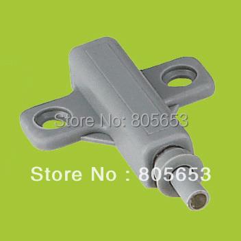 Здесь можно купить  Furniture cabinet door plastic buffer / bumper (B1711)  Аппаратные средства
