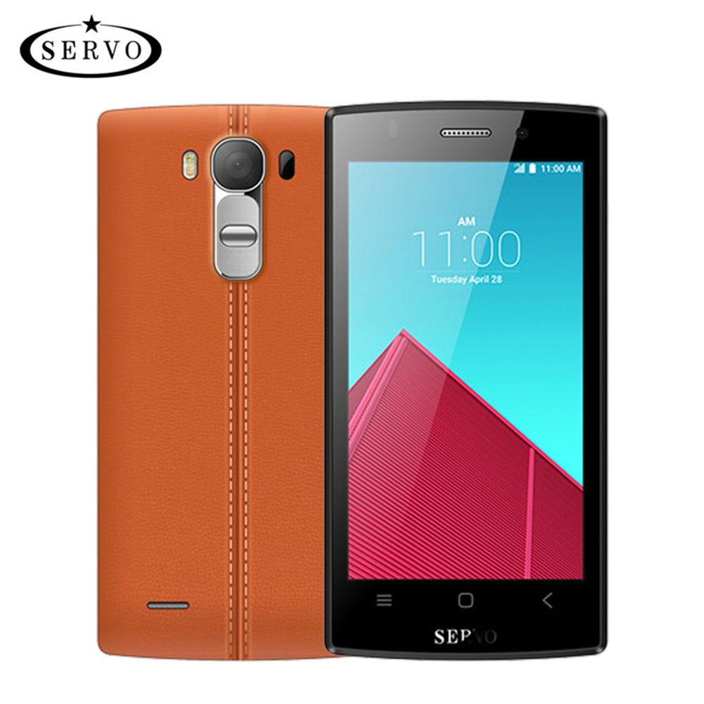 Original Phone Smart phone G4 4.5 inch Spreadtrum6820 1.0GHz Android 4.4.2 2.0MP Google Play GSM white Russian language(China (Mainland))