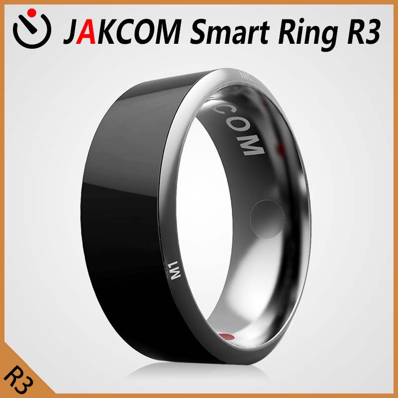Jakcom Smart Ring R3 Hot Sale In Voip Products As Asterisk Cards Phone Sip Goip 4(China (Mainland))