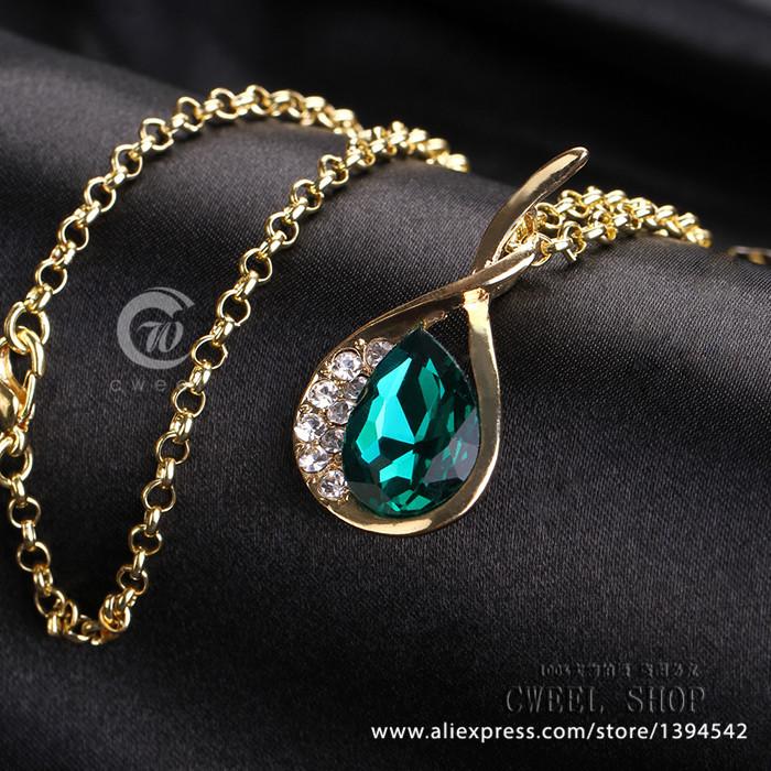 jewelry set (79)