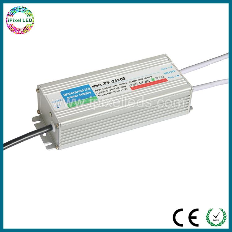 PV-24100
