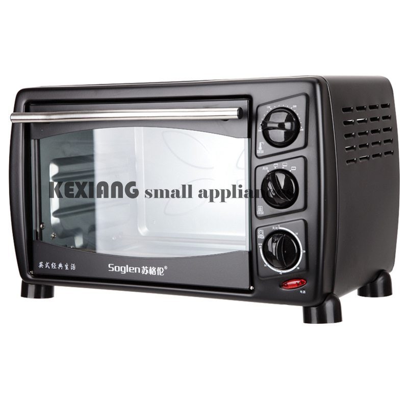 Countertop Oven Large Capacity : Large capacity toaster oven Double thermostat Fermentation oven With ...