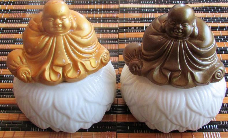kungfu tea pet handicraft tea set of accessories tea service