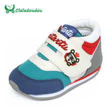 1-5лет Дети Кроссовки Enfant Мальчики Девочки Малышей Обувь Ортопедические Функциональных Обувь Дышать Сетка Ходунки XZ27(China (Mainland))