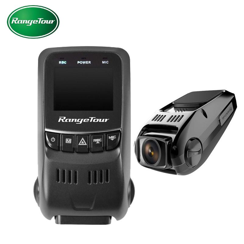 "RangeTour B40s Mini Car DVR Camera Novatek 96650 Dash Cam Full HD 1080P 1.5"" TFT 170 Degree Car Black Box Video Recorder Dashcam(China (Mainland))"