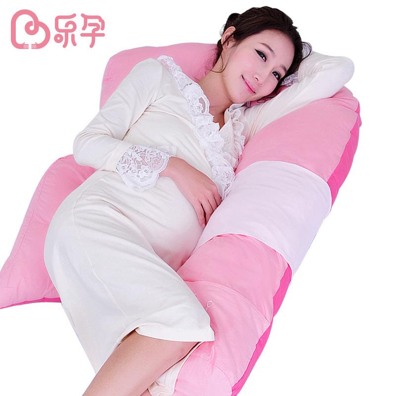 new arrival F-shape pregnancy pillow soft breastable maternity women sleep pillow breastfeeding nursing suppor waist pillow