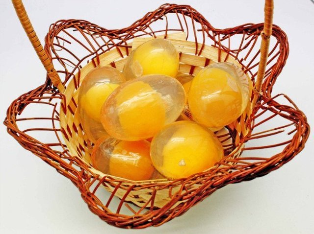 Красота кристалл яйцо, масло, мыло, отбеливание и увлажняющий мыло производителей, ...