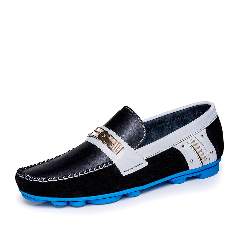 loafers in s casual shoes in loafers from shoes on