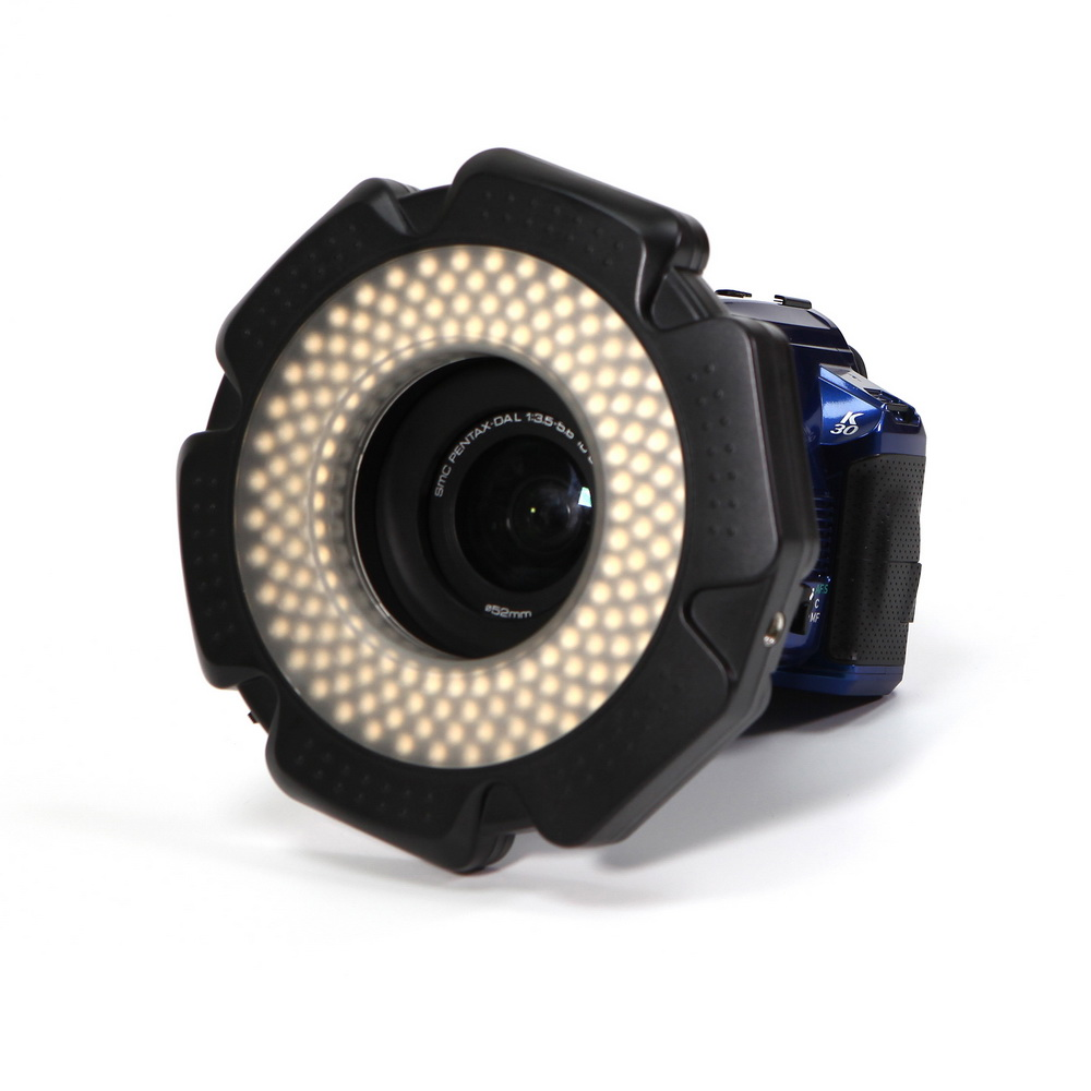 Camera Ge Dslr Camera aliexpress com buy selens ge 160 video compact led ring light for dslr camera new from reliable suppliers on fotost