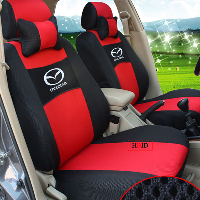 mazda 6 ruiyi mazda 3 xingcheng mazda 2 jinxiang mazda 5 mazda 8 cx 5 cx 7 cx 9 rx 8 mx 5 car. Black Bedroom Furniture Sets. Home Design Ideas