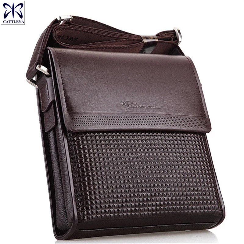 Popular Mens Leather Bags Brands-Buy Cheap Mens Leather Bags ...