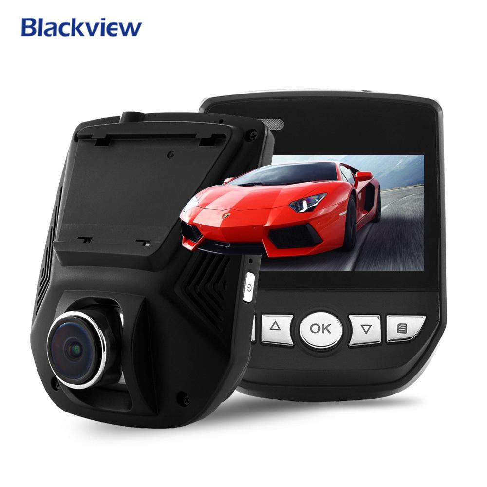 Blackview Car DVR WiFi APP Mini Hidden Cam A305 Novatek 96658 Full HD1080P Sony IMX323 2.45inch LCD Car Video Recorder Dash Cam(China (Mainland))