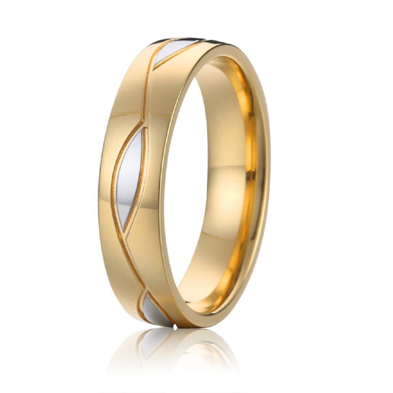 P1403M-men wedding rings