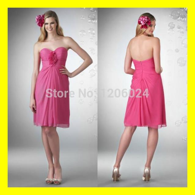 Plus Size Dresses Rental 2