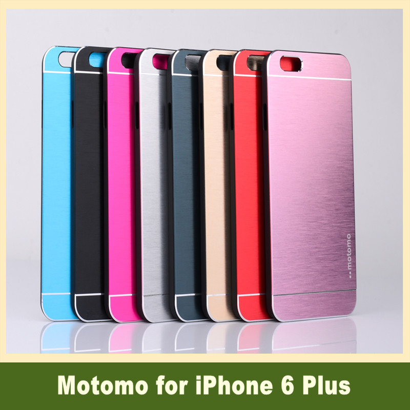 200 motomo hard chrome brushed metal case cover housse for Housse telephone samsung galaxy note 3