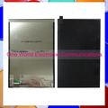 One World High Quliay 7 0 For Asus FonePad 7 ME375 FE375CG Tablet Display LCD Screen