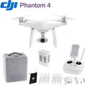 DJI Parts Phantom 3 Charger Remote control Intelligent Housekeeper Battery and Charging Board For DJI Phantom 4 Free Shipping