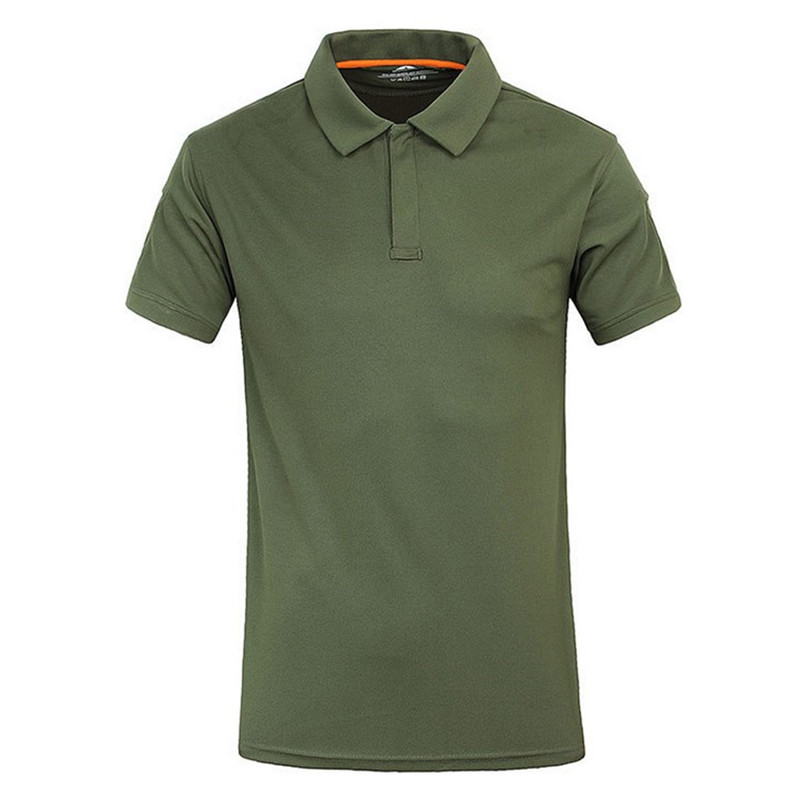 Online buy wholesale polo shirt fabric from china polo for Buy wholesale polo shirts