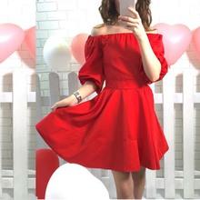 Summer dresses 2016 new year fashion women  dress clothes for women sleeveless O-neck dress fall women's Clothing(China (Mainland))