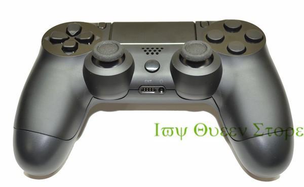for sony ps4 dualshock joystick thumbsticks 42