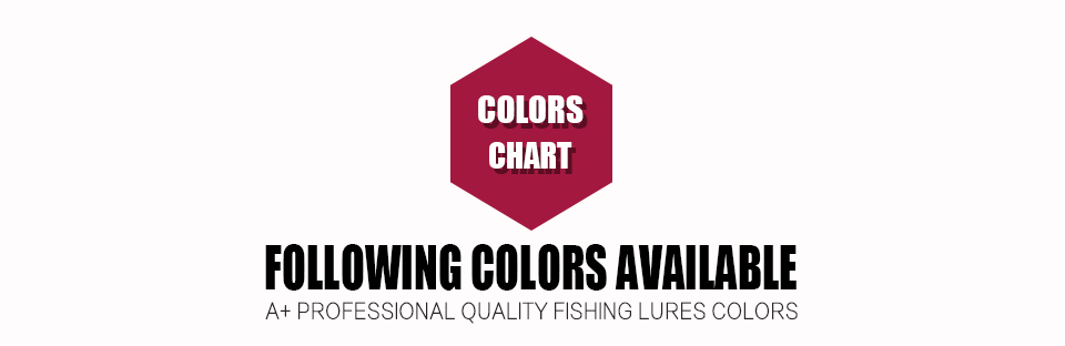 Retail 2015 new A+ <font><b>fishing</b></font> lures,125mm/26g sinking penceil bait, assorted different colors, ,Including Nice Retail PVC box