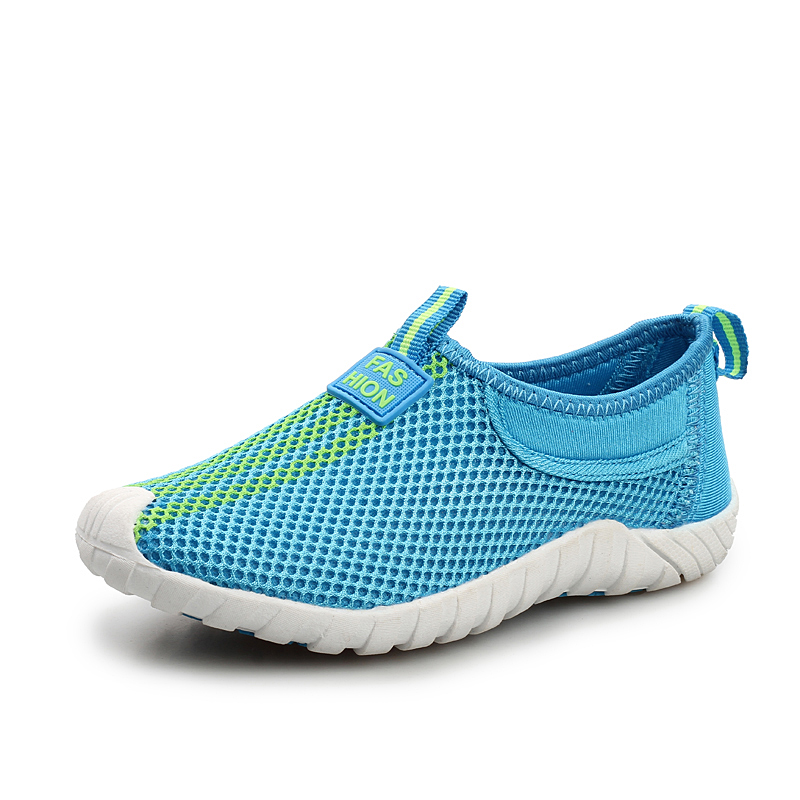 Men Shoes Fashion 2016 Summer Comfortable Women Casual Shoe Air Mesh Breathable Basket Femme(China (Mainland))