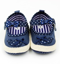 Baby Shoes  First Walker  Infant Shoes Baby Moccasins Kids Shoes Boys Shoes Newborn Nursling Infantil sapatos baby S14(China (Mainland))