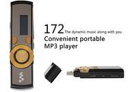 MP3-плеер Mp3/8g , Mp3 FM 172 Mp3 8G 172
