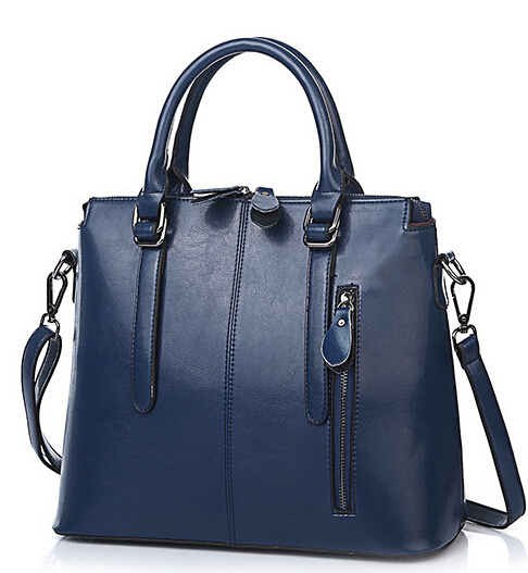 2015 Women Brand Bag Bolsas Femininas Tassel Womens Handbags women leather handbags Ladies Leather Bag Ladys Bag Luxury J049<br><br>Aliexpress