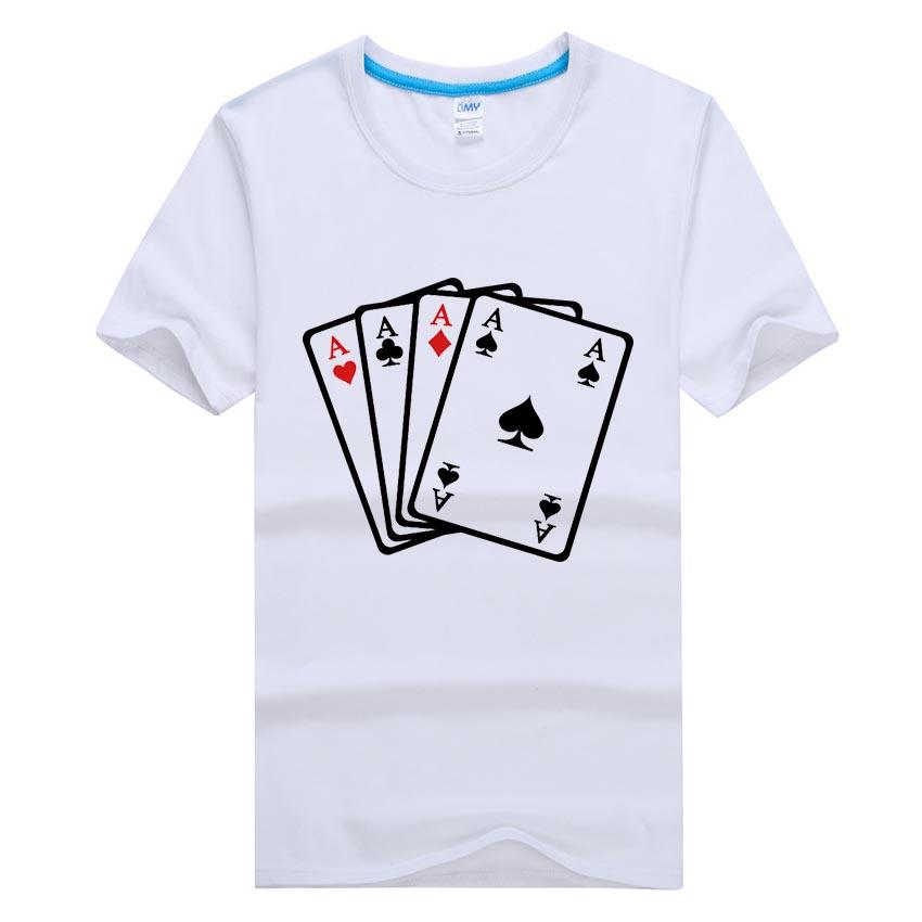 Cheap poker tops