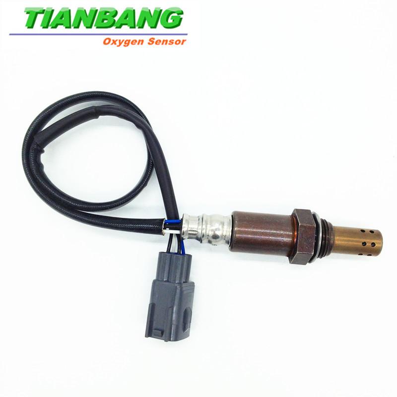 Free Shipping! Lambda Proba Oxygen Sensor for LEXUS IS GS LS SC TOYOTA Avensis Estate Saloon Camry OE#: 89465-28330 8946528330(China (Mainland))