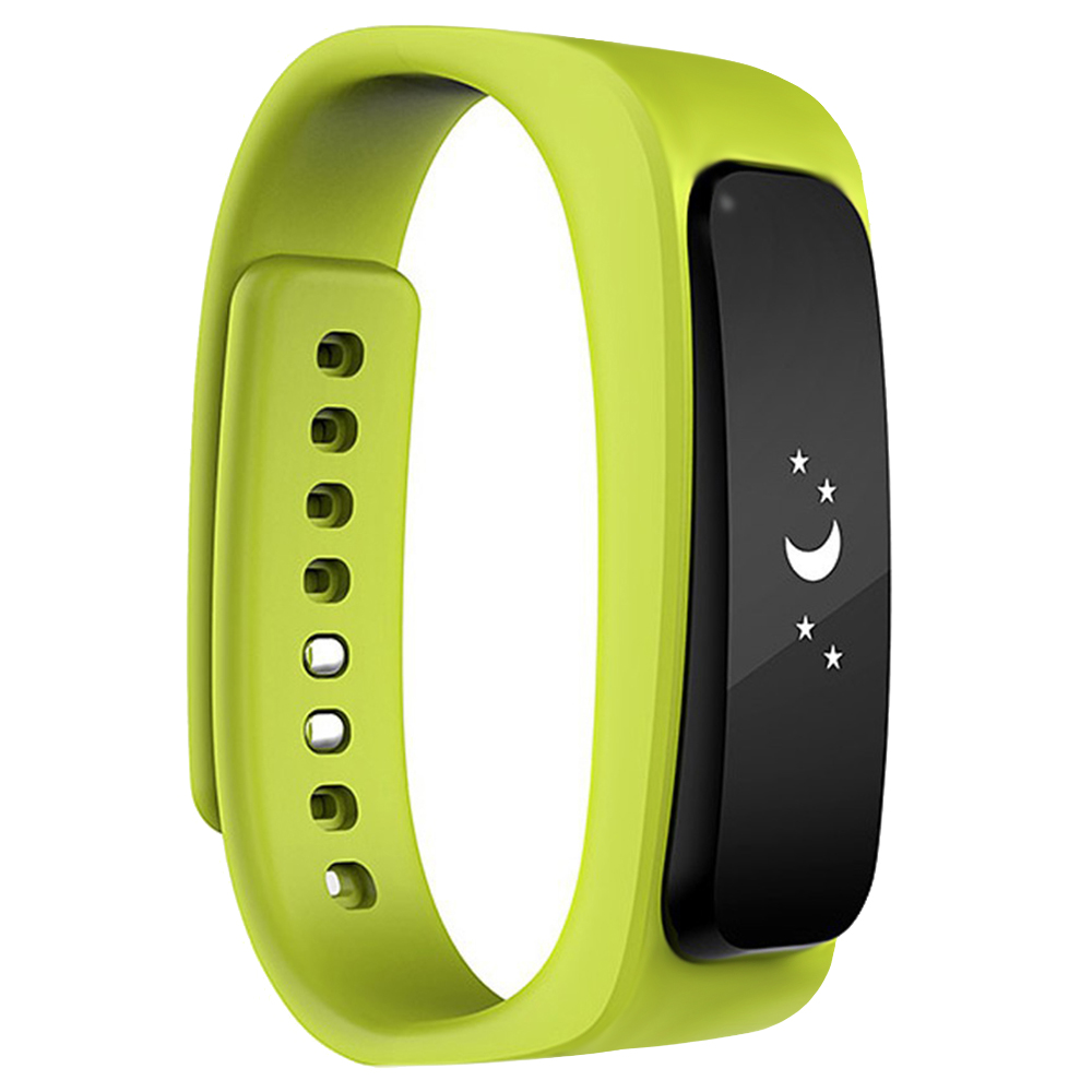 New Smart Bracelet Bluetooth Sport Wrist Band + Earbud with Stereo Sound for Running Cycling Outdoor for IOS Android Cellphones(China (Mainland))
