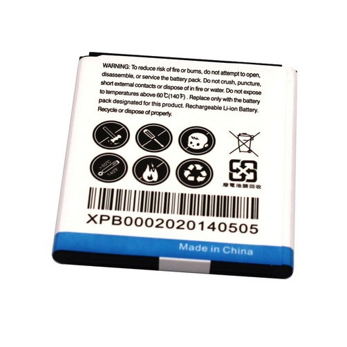 Wholesale High Capacity 3000mAh Li ion Battery Rechargeable for SamSung galaxy S4 i9500 i9500 i9505 i9515
